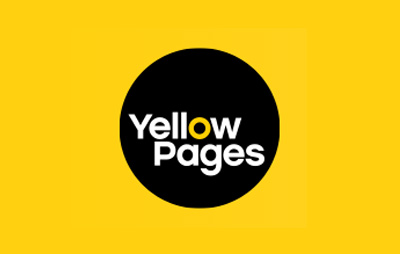 yellow-pages-directory